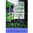 Image Result For Garden Nursery New Orleans Elysian Fields